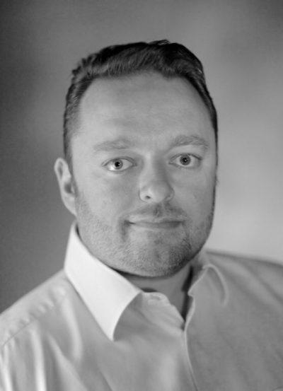 Bernard Jouvel hypnothérapie