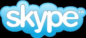 Centre Hypnose Vaud hypnothérapie séance par skype