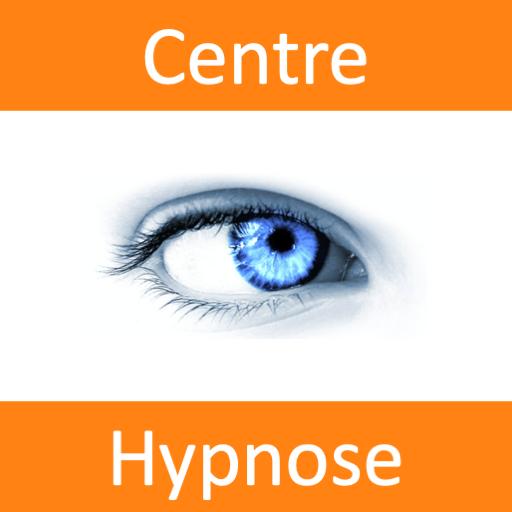 Centre Hypnose
