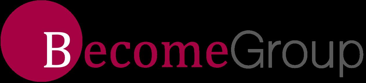 Logo BecomeGroup