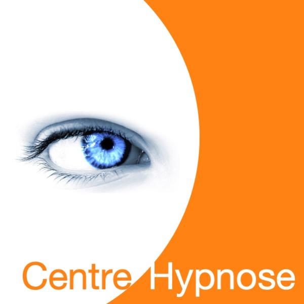 Logo Centre Hypnose Carré 2021