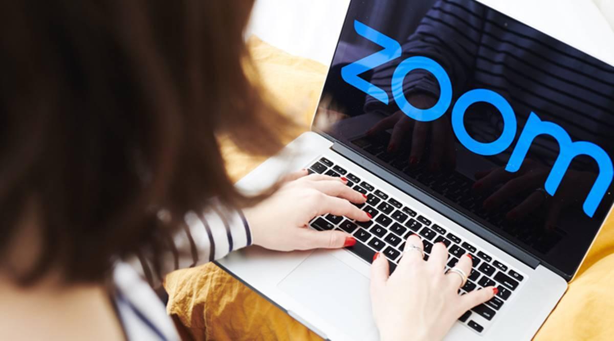 hypnose en ligne zoom ordinateur